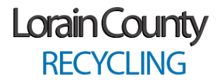 Lorain County Recycling